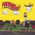 NUMBer Road To NUMBville