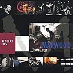 Marwood Regular Fips