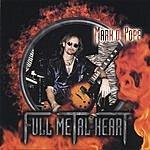 Mark D. Pope Full Metal Heart