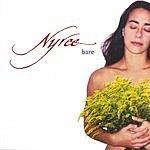 Nyree Bare