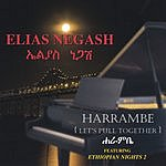 Elias Negash Harrambe (Let's Pull Together)