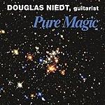 Douglas Niedt Pure Magic