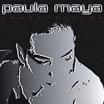 Paula Maya Resurrection