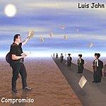 Luis Jahn Compromiso