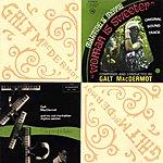 Galt MacDermot Shapes Of Rhythm/Woman Is Sweeter