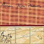 Maskil Alta Products