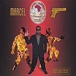 Marcel Secret Weapon Volumes 1 & 2