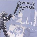 Optimus Rhyme Optimus Rhyme