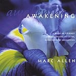 Marc Allen Awakening