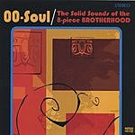 OO Soul Solid Sounds Of The Eight Piece Brotherhood