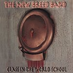 The New Breed Band Class In The World School