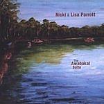 Nicki & Lisa Parrott The Awabakal Suite