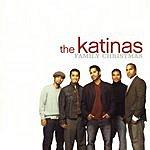 The Katinas Family Christmas