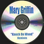 Mary Griffin Knock On Wood (Remixes)