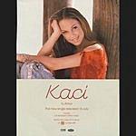 Kaci Tu Amor (Remixes)