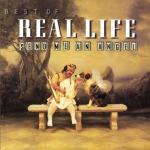Real Life Send Me An Angel (Remixes)