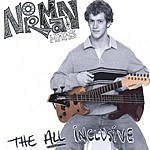 Norman Haas The All Inclusive