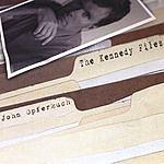 John Opferkuch The Kennedy Files