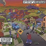 Ordinary Peoples Urban Sprawl (Parental Advisory)
