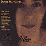 Denise Mangiardi River Of My Own