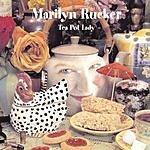 Marilyn Rucker Teapot Lady