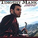 Timothy Mank Drive