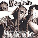 Make Lisa Rich Suicide