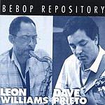Leon Williams Bebop Repository