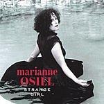 Marianne Osiel Strange Girl
