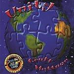 Geoff Mattoon Unity