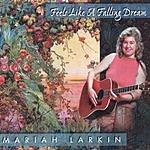Mariah Larkin Feels Like A Falling Dream