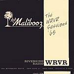 The Malibooz The WRVR Sessions '65