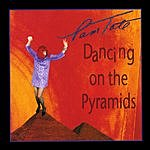 Pam Tate Dancing On The Pyramids