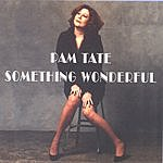 Pam Tate Something Wonderful