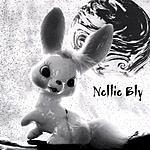 Nellie Bly Nellie Bly