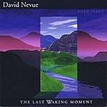 David Nevue The Last Waking Moment