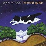 Lynn Patrick Winnie's Guitar