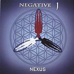 Negative J Nexus