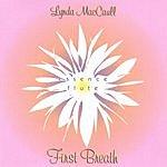 Lynda MacCaull First Breath