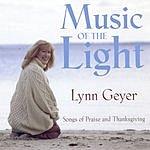 Lynn Geyer Music Of The Light