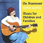 Oh Susannah Sing-Song
