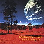 Malaysian Pale No Boundaries