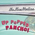 The NewMatics Up Popped Pancho