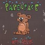 Paperface Rock, Scissors