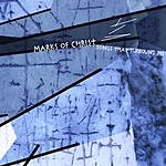 Marks Of Christ Songs That Surround Me