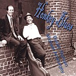 Michael Amburgey Honky Blues