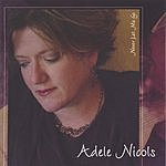 Adele Nicols Never Let Me Go