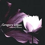 Gregory Lygon UnEarthly Passions