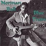 Norman Ball Blue Train