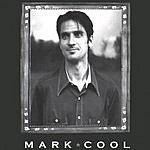 Mark Cool Mark Cool Songs